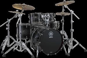 Four Stroke Ruff Drum Rudiment